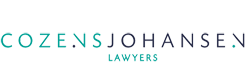johnason lawyers